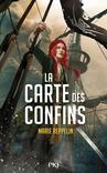 LA CARTE DES CONFINS
