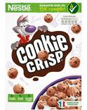 CEREALES NESTLE