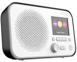 RADIO PORTABLE PURE