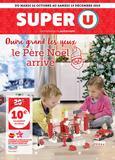 Tous les catalogues & prospectus de nos supermarchés ...