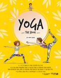 YOGA THE BOOK BY MON CAHIER