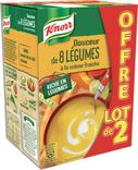 VELOUTE KNORR