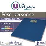 PESE-PERSONNE ELECTRONIQUE IMC