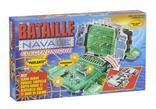 BATAILLE NAVALE ELECTRONIQUE