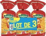 PATES FANTAISIES PANZANI