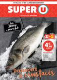 Prospectus Catalogues De Tous Les Supermarchés Nos amp; F8wqWUO