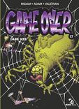 GAME OVER TOME 17 - DARK WEB