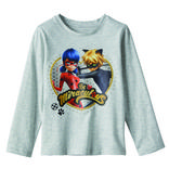 TEE SHIRT LICENCES FILLE