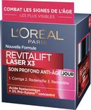 SOIN VISAGE ANTI-AGE REVITALIFT L'OREAL
