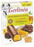 BARRES GERLINEA