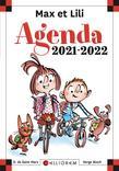 AGENDAS SCOLAIRES 2021-2022