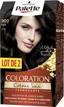 COLORATION PERMANENTE PALETTE SCHWARZKOPF