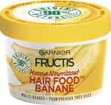 MASQUE HAIR FOOD FRUCTIS