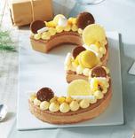 NUMBER CAKE CHOCOLAT LAIT PASSION (1)(2)