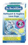 NETTOYANT LAVE-LINGE DR BECKMANN