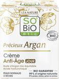 SOIN ANTI-AGE SO'BIO