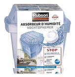 RUBSON ABSORBEUR BASIC APPAREIL 20m²