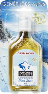 GENEPI MONT BLANC CHERRY ROCHER 40°