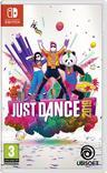 JEU POUR WII JUST DANCE 2019 UBISOFT