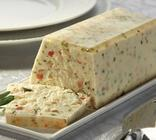 TERRINE NOIX DE SAINT-JACQUES*