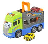 CAMION TRANSPORTEUR 42CM DICKIE TOYS