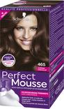 COLORATION PERFECT MOUSSE