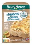 PLAT CUISINE FLEURY MICHON