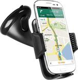 SUPPORT VOITURE SBS POUR SMARTPHONE
