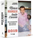 MIEUX MANGER TOUTE L'ANNÉE