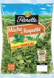 MACHE ET ROQUETTE FLORETTE