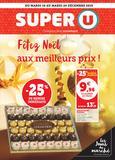 Tous Les Catalogues Prospectus De Nos Supermarchés