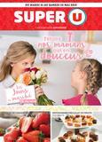 Tous les catalogues & prospectus de nos supermarchés – Magasins U