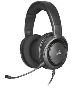 CASQUE-MICRO GAMING HS35 STEREO CORSAIR