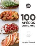 100 RECETTES … À PETITS PRIX