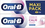 DENTIFRICE ORAL-B