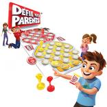 DEFIE TES PARENTS SPIN MASTER GAMES