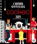 AGENDA COOKEO 2021