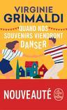 QUAND NOS SOUVENIRS VIENDRONT DANSER