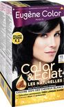 COLORATION PERMANENTE COLOR & ECLAT EUGENE COLOR