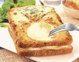 CROQUE 3 FROMAGES