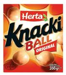 KNACKI BALL ORIGINAL HERTA