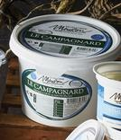 LE CAMPAGNARD PRODUCTION ARTISANALE FROMAGERIE MAURON