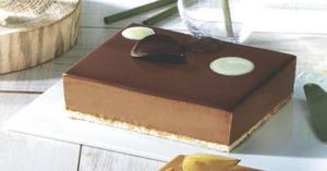 CROUSTILLANT CHOCOLAT (1)