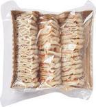 PLATEAU DE 24 MINI SANDWICHS POLAIRES