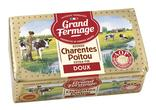 BEURRE EXTRA FIN GRAND FERMAGE