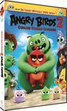 DVD OPÉRATION FAMILLE