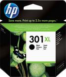 PACK CARTOUCHES HP