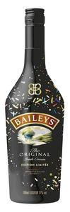 BAILEY'S ORIGINAL 17°
