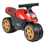 MOTO X RACER FALK