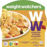 PLATS CUISINES WEIGHT WATCHERS